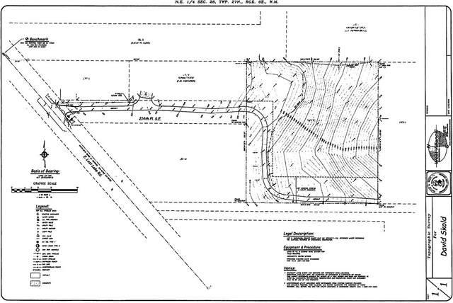 14306 214th Place SE, Snohomish, WA 98296 (#1771922) :: Northern Key Team