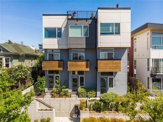 2112 13th Avenue S A, Seattle, WA 98144 (#1771927) :: Northwest Home Team Realty, LLC