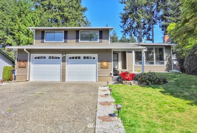 30642 4th Place S, Federal Way, WA 98003 (#1771928) :: The Snow Group