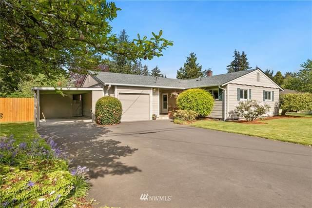 1309 Alder Street SE, Lacey, WA 98503 (#1771929) :: McAuley Homes