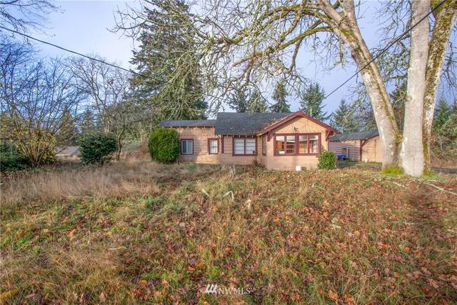 9510 Farwest Drive SW, Lakewood, WA 98498 (#1771935) :: The Snow Group