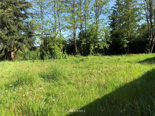 6739 Amar Road, Marysville, WA 98270 (#1771948) :: Keller Williams Western Realty