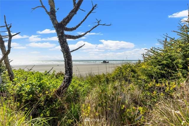 0 Copalis Rock Lane, Copalis Beach, WA 98535 (#1771949) :: Northern Key Team