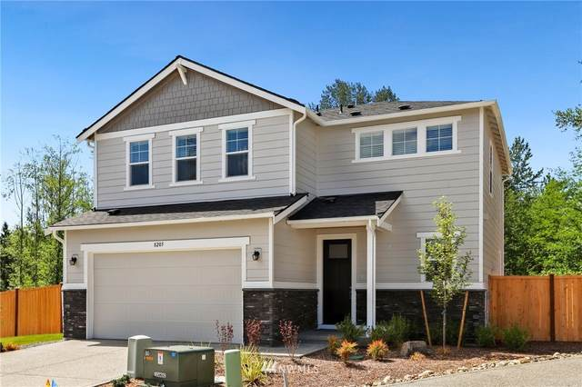 8205 57th Place NE, Marysville, WA 98270 (#1771956) :: Northwest Home Team Realty, LLC