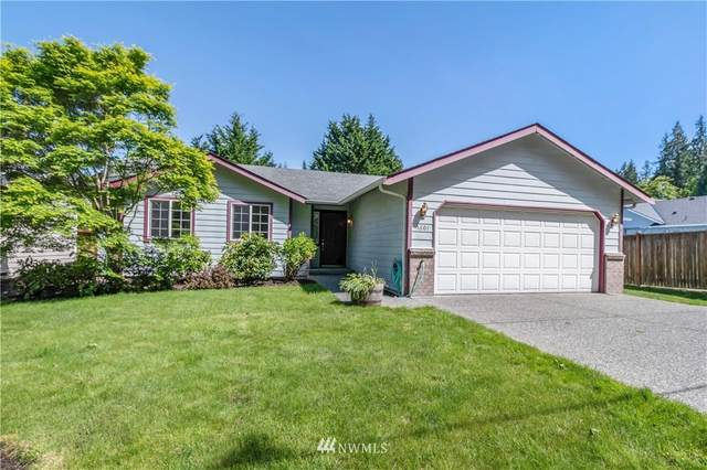 5601 71st Avenue NE, Marysville, WA 98270 (#1771976) :: Northwest Home Team Realty, LLC