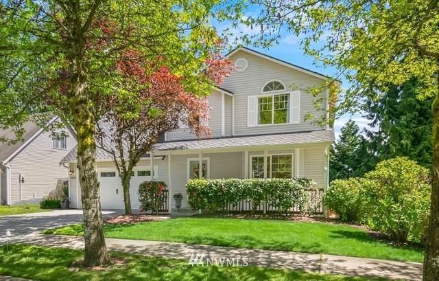 19331 8 Avenue W, Lynnwood, WA 98036 (#1771977) :: Engel & Völkers Federal Way