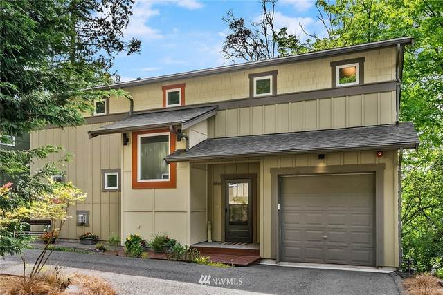 4844 Puget Boulevard SW, Seattle, WA 98106 (#1771979) :: The Kendra Todd Group at Keller Williams
