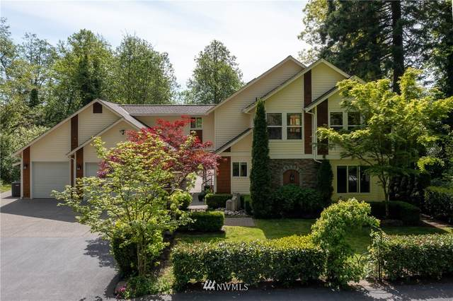 32267 104th Place SE, Auburn, WA 98092 (#1771984) :: My Puget Sound Homes