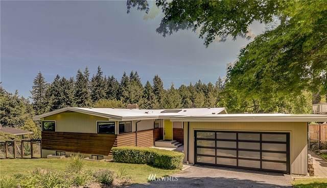 10601 Sherwood Drive SW, Lakewood, WA 98498 (#1771990) :: Becky Barrick & Associates, Keller Williams Realty