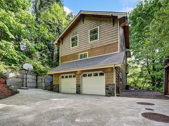 17914 64th Drive NW, Stanwood, WA 98292 (#1771993) :: McAuley Homes