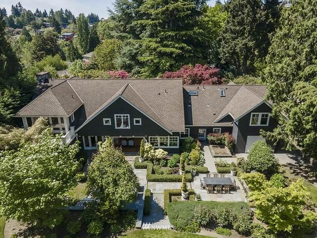 5528 55th Avenue NE, Seattle, WA 98105 (#1772003) :: The Kendra Todd Group at Keller Williams