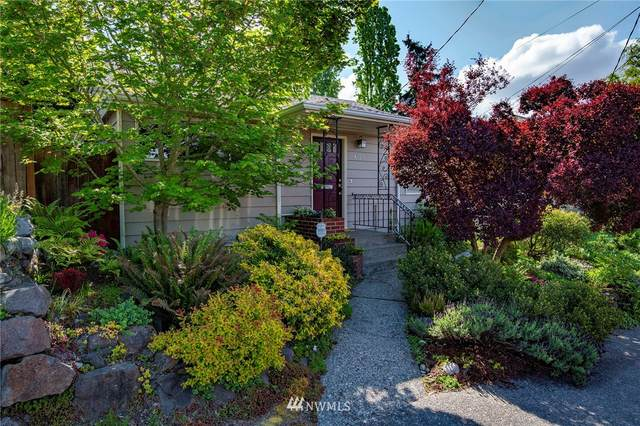 4120 1st Avenue NW, Seattle, WA 98107 (MLS #1772008) :: Community Real Estate Group