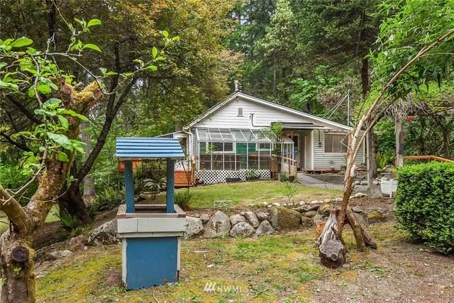 18610 Westside Highway SW, Vashon, WA 98070 (#1772035) :: Better Homes and Gardens Real Estate McKenzie Group