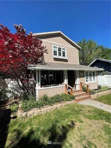 17 Birch Street N, Omak, WA 98841 (MLS #1772037) :: Community Real Estate Group