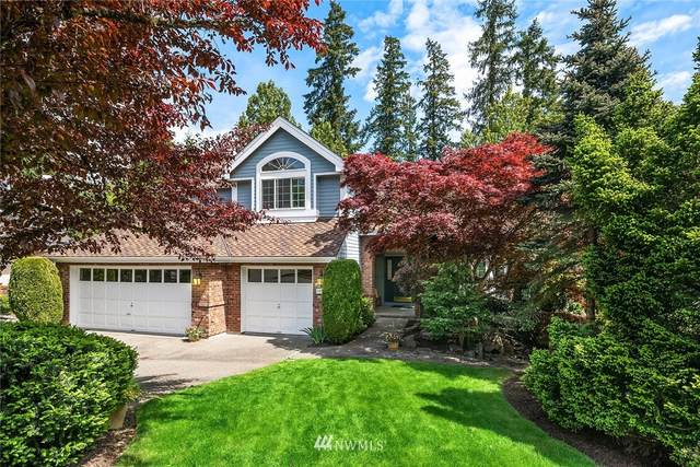 10906 177th Court NE, Redmond, WA 98052 (#1772040) :: Keller Williams Realty