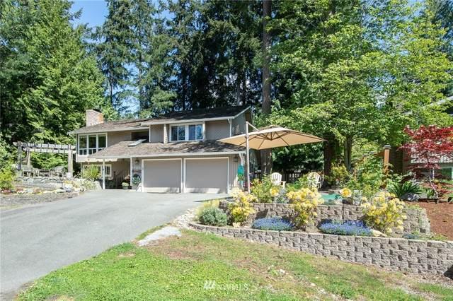 14215 65th Avenue W, Edmonds, WA 98026 (MLS #1772042) :: Community Real Estate Group