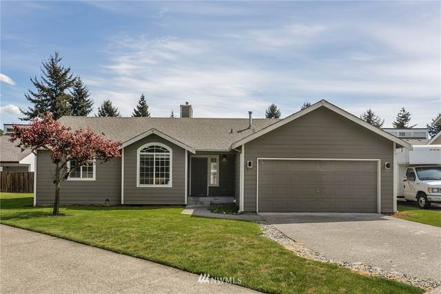 635 6th Avenue S, Kent, WA 98032 (#1772049) :: Keller Williams Western Realty
