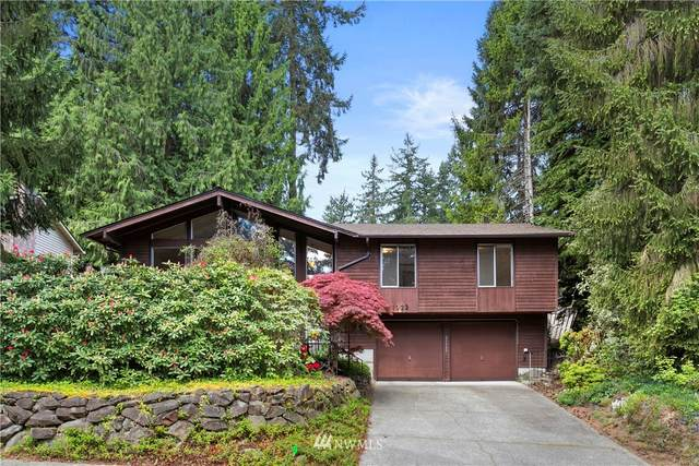 21322 2nd Drive SE, Bothell, WA 98021 (MLS #1772052) :: Community Real Estate Group