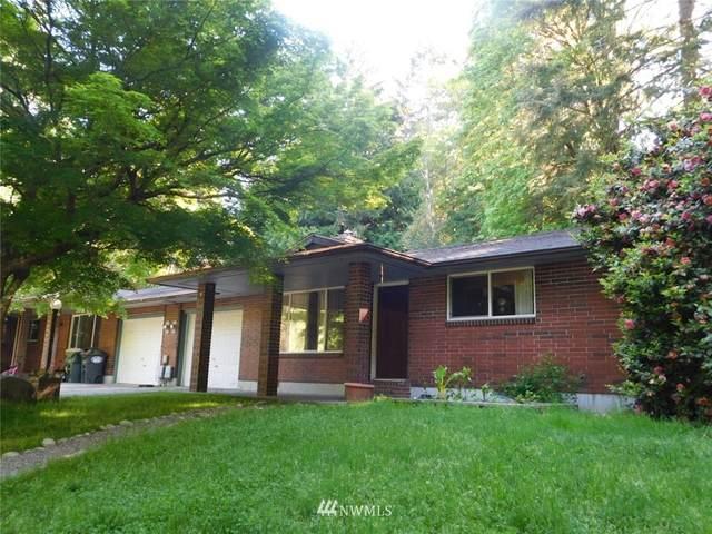 4408 NW Ridgewood Ct #1, Olympia, WA 98502 (#1772057) :: The Kendra Todd Group at Keller Williams