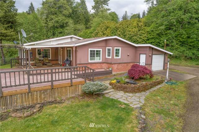 369 Zillig Road, Kelso, WA 98626 (#1772062) :: The Snow Group