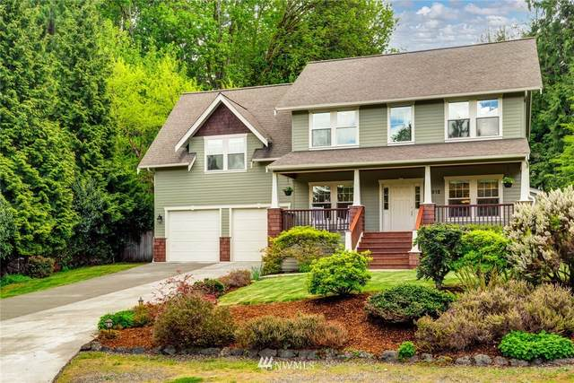 4812 Whitney Street, Bellingham, WA 98229 (MLS #1772099) :: Community Real Estate Group
