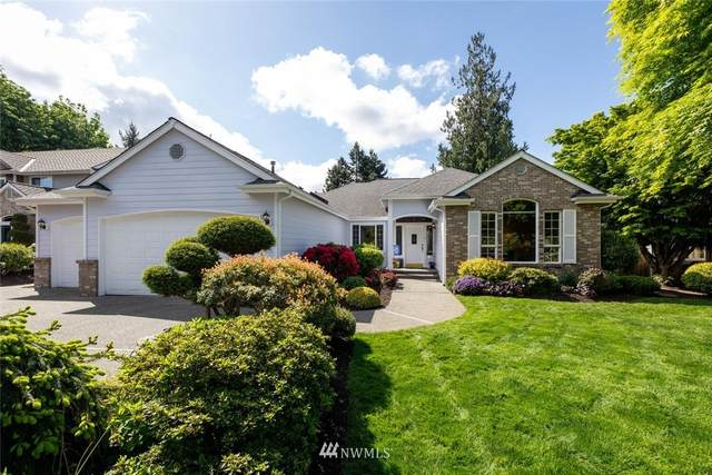 3602 219th Street SW, Brier, WA 98036 (#1772101) :: The Snow Group