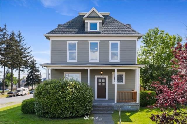 3705 Mckinley Avenue, Tacoma, WA 98404 (#1772102) :: Northwest Home Team Realty, LLC
