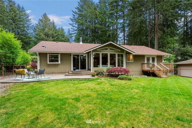 5624 139th Street NW, Gig Harbor, WA 98332 (#1772103) :: Better Homes and Gardens Real Estate McKenzie Group