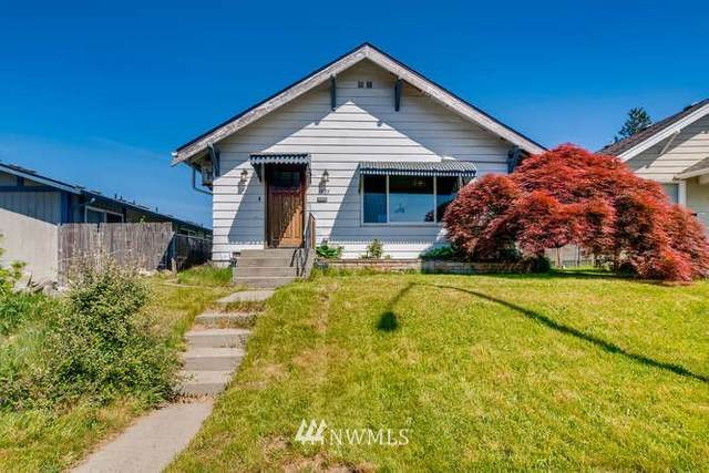 3525 S M Street, Tacoma, WA 98418 (#1772107) :: Better Homes and Gardens Real Estate McKenzie Group