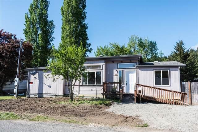 823 Vienna Street, Centralia, WA 98531 (#1772108) :: Beach & Blvd Real Estate Group