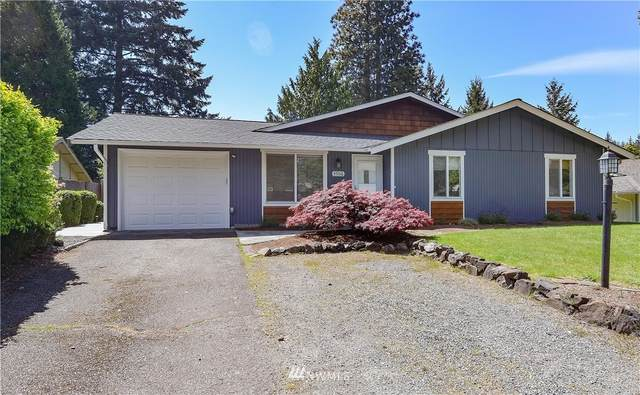5506 83rd Avenue W, University Place, WA 98467 (#1772118) :: Front Street Realty