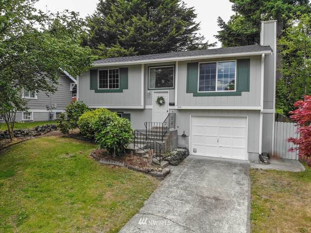 3516 N Villard Street, Tacoma, WA 98407 (#1772124) :: Keller Williams Western Realty