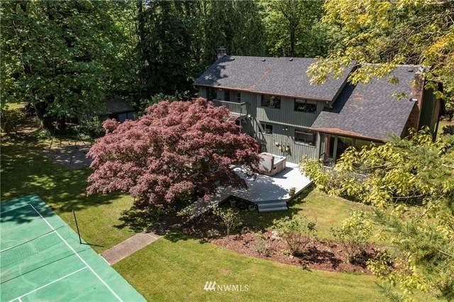 29304 118th Avenue SE, Auburn, WA 98092 (#1772127) :: My Puget Sound Homes