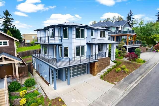 11180 SE 66th Ct., Newcastle, WA 98056 (#1772131) :: Simmi Real Estate
