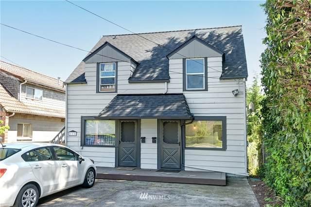 115 S Kelsey Street, Monroe, WA 98272 (#1772138) :: Northwest Home Team Realty, LLC