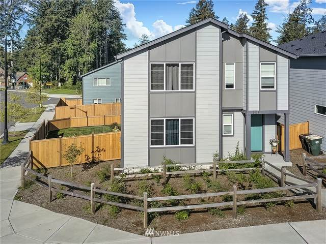 2033 Mayes Road SE, Lacey, WA 98503 (MLS #1772139) :: Community Real Estate Group