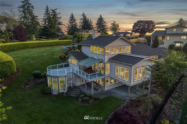 6223 Watchtower Road NE, Tacoma, WA 98422 (#1772157) :: Front Street Realty