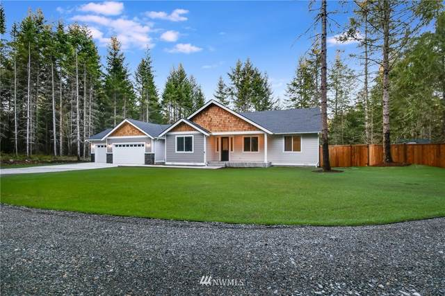 18706 232nd Avenue E, Orting, WA 98360 (#1772159) :: Better Homes and Gardens Real Estate McKenzie Group