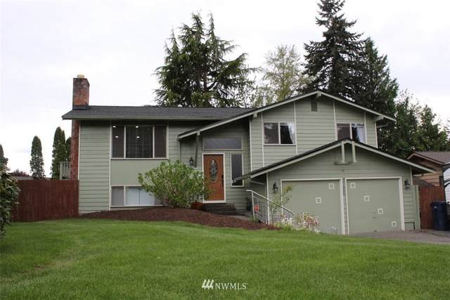 2126 177th Street SE, Bothell, WA 98012 (#1772160) :: Simmi Real Estate