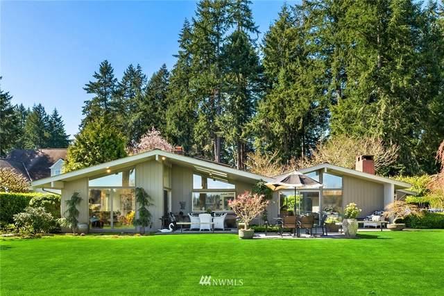 12629 Gravelly Lake Dr. Sw., Tacoma, WA 98499 (#1772161) :: Northern Key Team