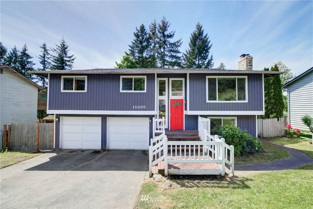 18839 129th Place SE, Renton, WA 98058 (#1772162) :: Northwest Home Team Realty, LLC