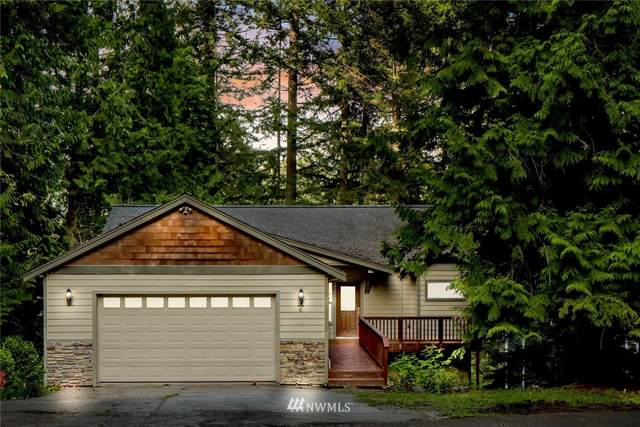 6 Wintercress Way, Bellingham, WA 98229 (#1772170) :: Better Homes and Gardens Real Estate McKenzie Group