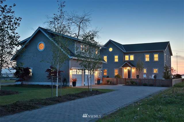 7470 Maxwelton Road, Clinton, WA 98236 (#1772174) :: Better Properties Lacey