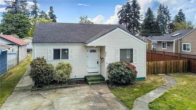 4610 S American Lake Boulevard, Tacoma, WA 98409 (MLS #1772183) :: Community Real Estate Group