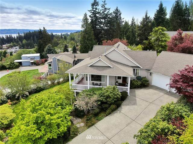 4638 Tanner View Drive, Clinton, WA 98236 (#1772202) :: Front Street Realty