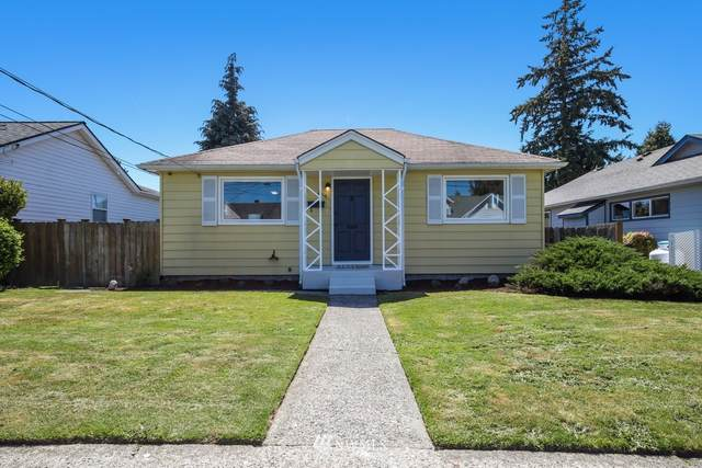 4016 N 14th Street, Tacoma, WA 98406 (#1772207) :: TRI STAR Team | RE/MAX NW