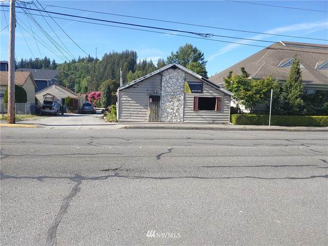815 E Fairhaven Avenue, Burlington, WA 98233 (#1772220) :: Keller Williams Western Realty