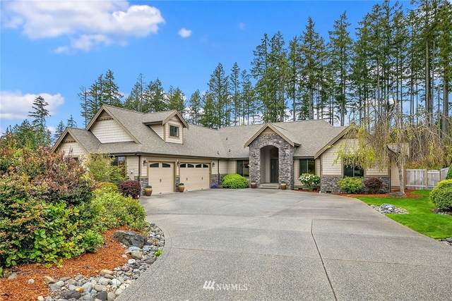 2209 122nd Street NW, Gig Harbor, WA 98332 (#1772223) :: Better Homes and Gardens Real Estate McKenzie Group