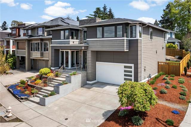 1200 Monterey Avenue NE, Renton, WA 98056 (MLS #1772233) :: Community Real Estate Group
