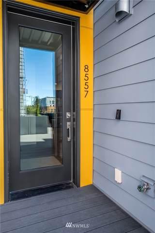 8557 Mary Avenue NW, Seattle, WA 98117 (#1772238) :: Northwest Home Team Realty, LLC